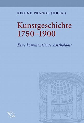 pdf Körpermanagement: