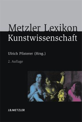 de catalog kunst kunstwissenschaft kunstgeschichte kunst kunstgeschichte