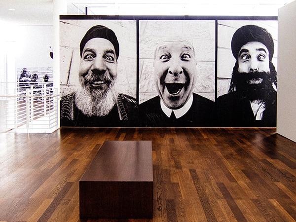 jr_museum-frieder-burda_face2face