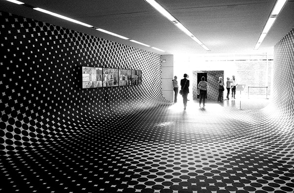 jr_museum-frieder-burda_inside-out