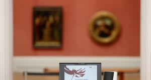 Deutsche Digitale Bibliothek startet Vollversion