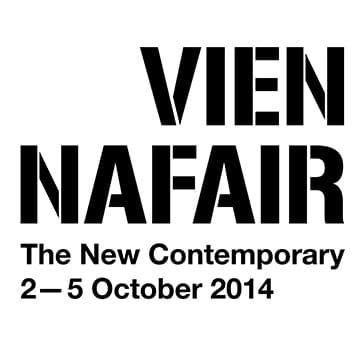 Viennafair 2014