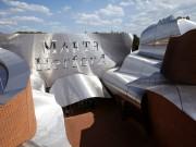 Museum des Jahres 2014: Marta Herford
