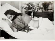Frida Kahlo - Ihre Fotos - MARTa- Herford