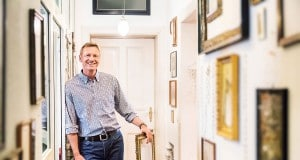 Kunst als Wertanlage – Eine sinnvolle Investition?