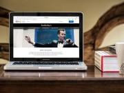 Kunstauktionen online – Sotheby's Live Events bei eBay