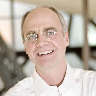 Dr. Andreas Bersch