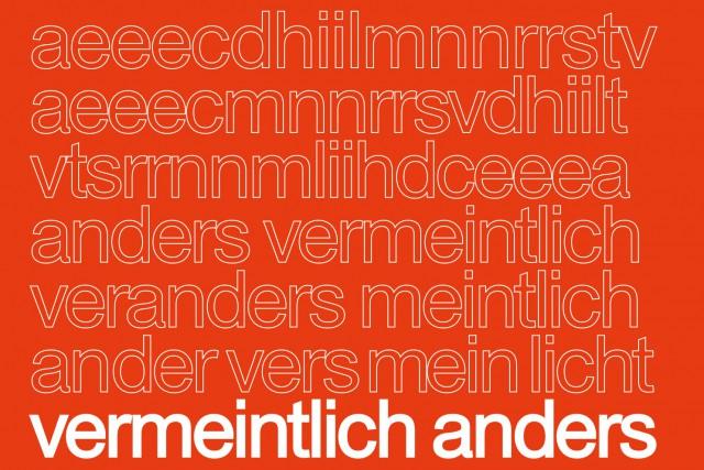 """91. KSK Leipzig """"vermeintlich anders"""""""
