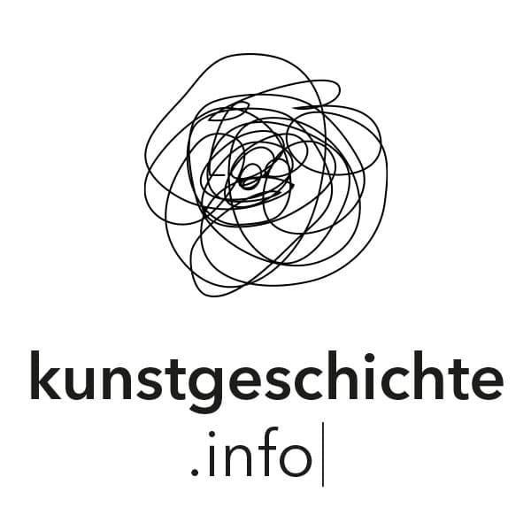 stipendium dissertation kunstgeschichte