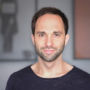 Sebastian Weinhold