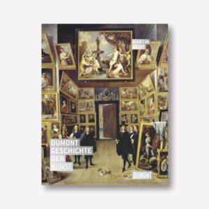 Kemp Dumont Geschichte der Kunst