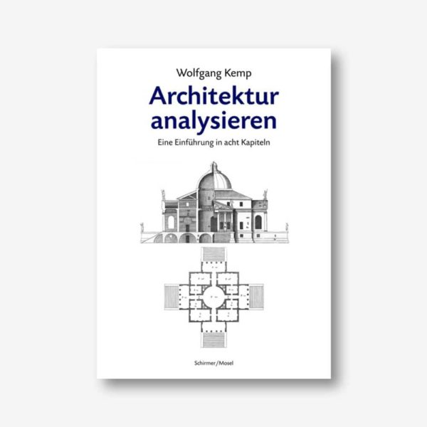 Architektur analysieren