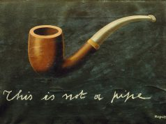Kunst Ausstellungen 2017: Magritte in der Schirn