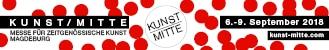 KUNST/MITTE 2018