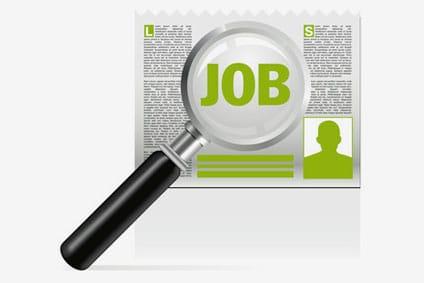 Kunstgeschichte Jobs und Stellenangebote